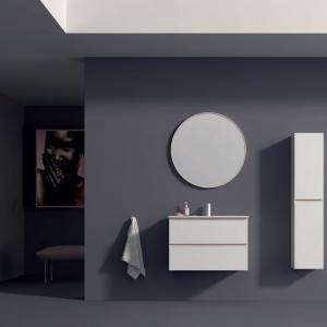 meuble salle de bain Lyon