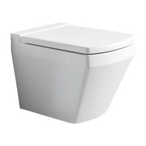toilette suspendu lyon