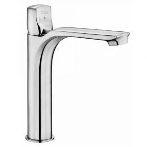 robinet long Lyon