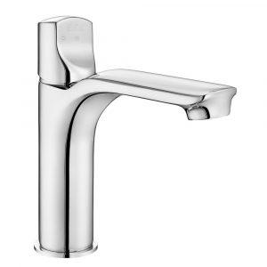 robinet salle de bain Lyon