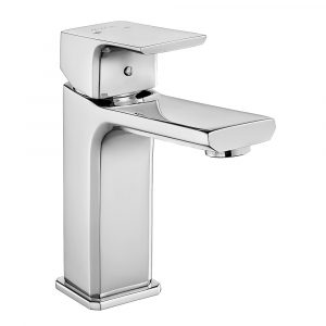 robinet lavabo Lyon