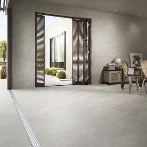 Carrelage intérieur marbre - 40 X 60